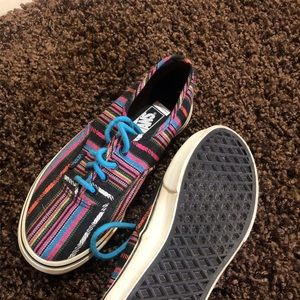 New, never worn size 2 kids